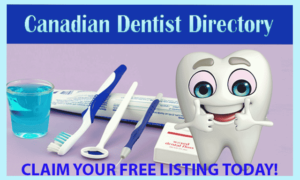 Westvale Dental