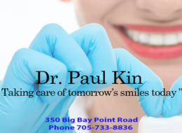 Big Bay Dentistry