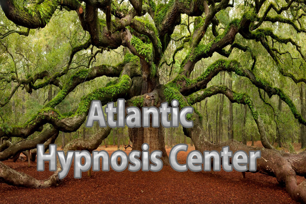 Atlantic Hypnosis Center