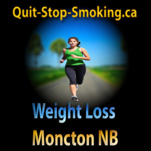 weight loss moncton