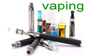 vaping-quit-smoking