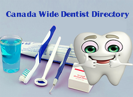 Westvale Dental Center