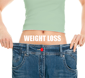 Weight Loss Directory