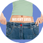 Weight Loss Treatment quit smoking canada Stop Smoking – Local Treatment Centers – Weight Loss – Reduce Stress Weight Loss Treatment